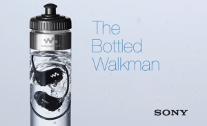 sony-the-bottled-walkman