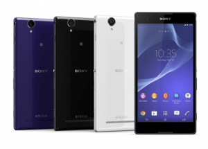 sony-xperia-t2-ultra-dual