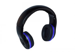 streamz-smart-headphones