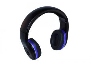 streamz-smart-headphones