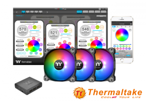 thermaltake-new-pure-plus-12-led-rgb-radiator-fan-tt-premium-edition