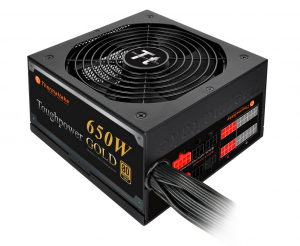 thermaltake-toughpower-gold-series