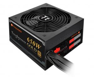 thermaltake-toughpower-gold-series