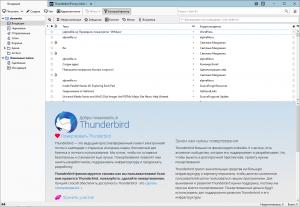 thunderbird-windows-2021