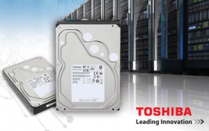 toshiba-MC04ACA600E