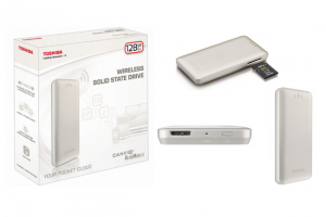 toshiba-canvio-aeromobile-wireless-ssd