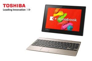 toshiba-dynabook-n40