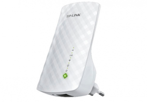 tp-link-re200-ac750