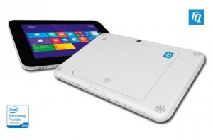 tq-incover-one-tablet