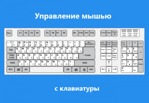 use-keyboard-to-move-the-mouse-pointer