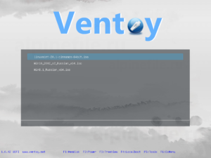 ventoy-how-to-create-boot-usb-screenshot-5