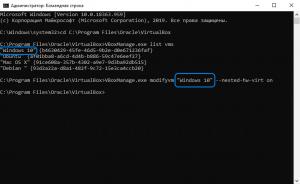virtualbox-nested-vt-x-amd-v-on-screenshot-4