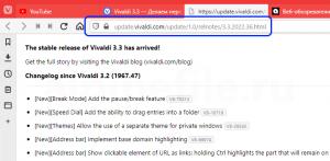 vivaldi-3-3-new-features-3