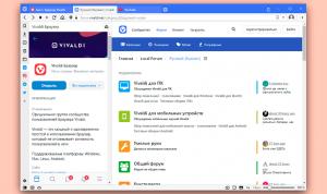 vivaldi-screenshot-2