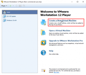 vmware-workstation-player-how-to-create-virtual-machine-1
