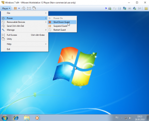 vmware-workstation-player-how-to-create-virtual-machine-10
