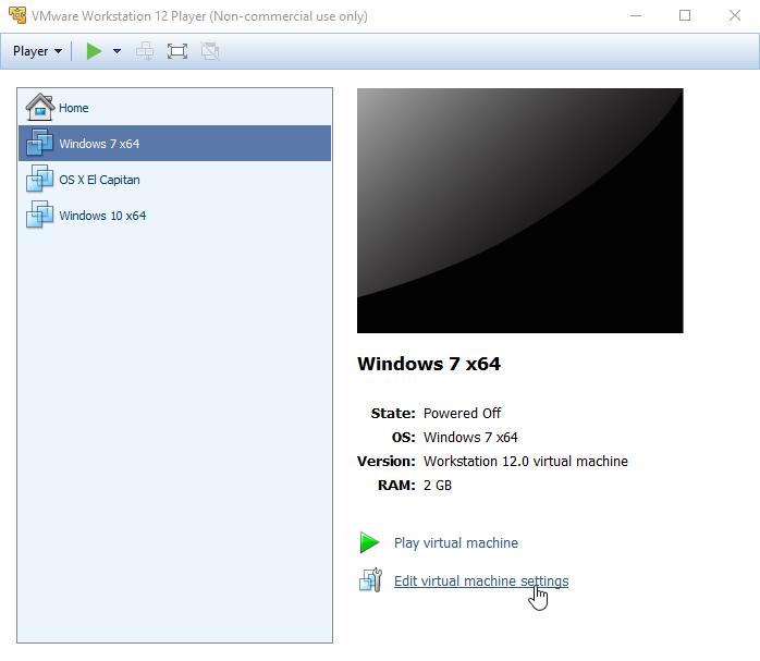 Виртуальную Машину Для Windows 7 X64
