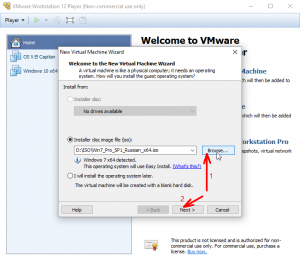 vmware-workstation-player-how-to-create-virtual-machine-2