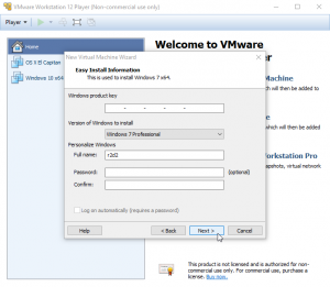 vmware-workstation-player-how-to-create-virtual-machine-3