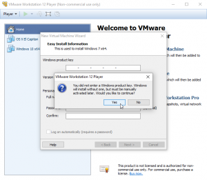 vmware-workstation-player-how-to-create-virtual-machine-4