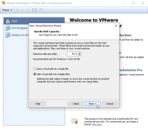 vmware-workstation-player-how-to-create-virtual-machine-6