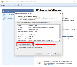vmware-workstation-player-how-to-create-virtual-machine-7