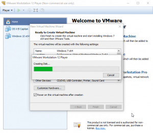 vmware-workstation-player-how-to-create-virtual-machine-8