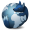 Русификация Waterfox