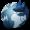 waterfox-logo