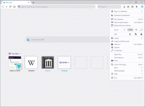 waterfox-russian-update-g3-screenshot-1