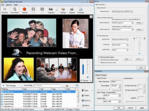 web-cam-rec-video-best-app-screenshot-3