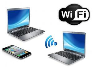 wi-fi-laptop-windows