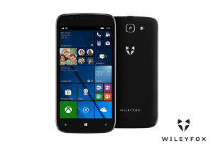 wileyfox-pro-windows-10