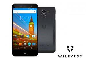 wileyfox-swift-2x