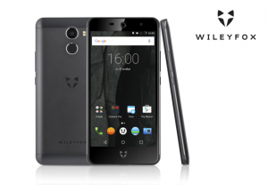 wileyfox-swift-plus-2