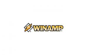 winamp-5-66
