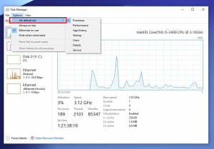 windows-10-19h1-new-task-manager-features