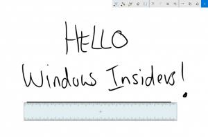 windows-10-anniversary-update-2