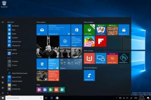 windows-10-anniversary-update-3