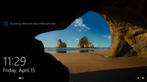 windows-10-anniversary-update-4