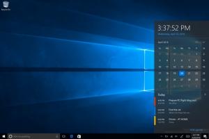 windows-10-anniversary-update-5