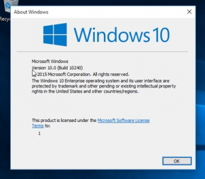 windows-10-build-10240