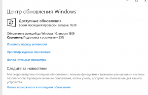 windows-10-button-check for updates-problem-screenshot-2