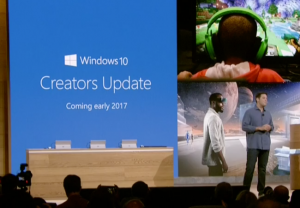 windows-10-creator-update-coming-early-2017