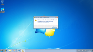 windows-10-free-upgrade-for-windows-7-screenshot-7