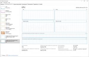 windows-10-gpu-perfomance-monitor-screenshot-1