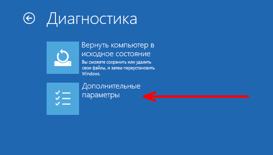 Driver Verification Windows 10