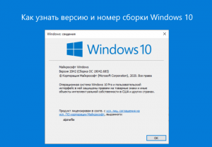 windows-10-how-to-know-build-update
