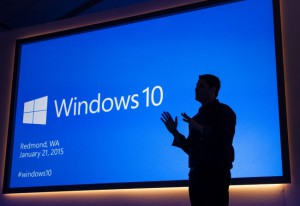 windows-10-january-21-2015