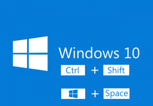 windows-10-language-settings